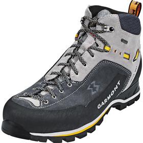 Garmont Vetta MNT GTX Light Mountaineer Boots Herren navy/ciment